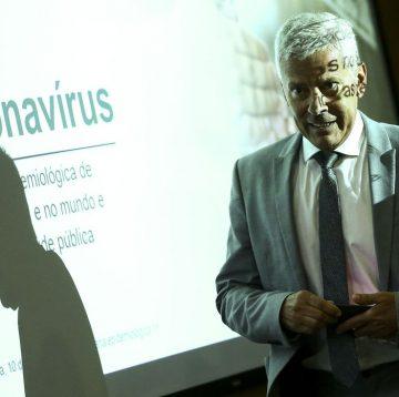 Coronavírus: governo pedirá ao Congresso para reconhecer estado de calamidade pública