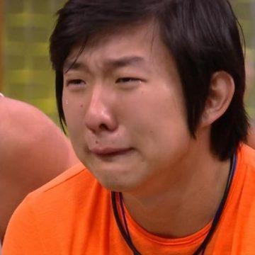 Pyong Lee vai depor sobre assédio no 'BBB 20': 'Vou lidar com as consequências dos meus atos'
