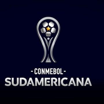 Conmebol pede à FIFA que início das Eliminatórias seja em setembro