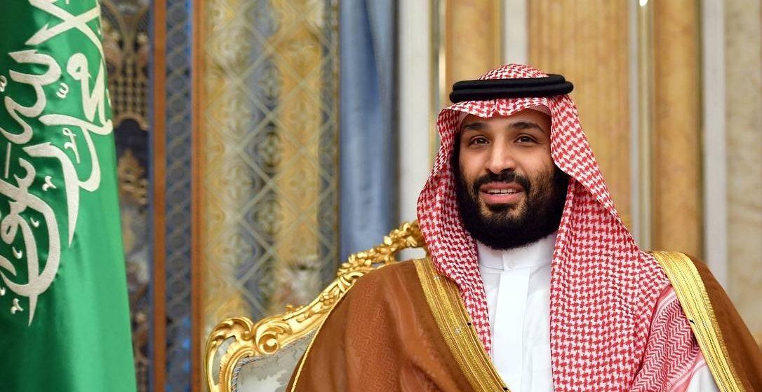 Arábia Saudita anuncia prisão de 298 funcionários do governo por suspeita de corrupção