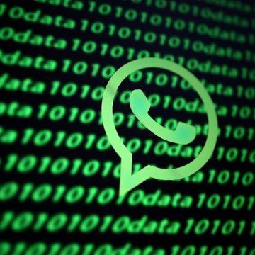 Mais de 4,5 milhões de pessoas já acessaram mensagens falsas sobre auxílio de R$ 600