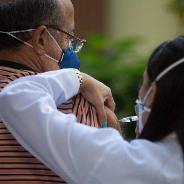 Coronavírus: coinfecção com influenza é possível e seria desastre epidemiológico