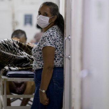 Rio tem segundo caso de coronavírus no estado, o primeiro na capital, diz secretaria