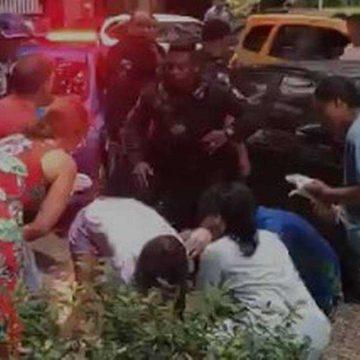 Segurança de Cleiton Rodrigues é morto durante tentativa de assalto ao secretário em Laranjeiras