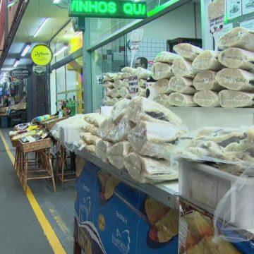 Restaurantes, mercados e chocolaterias do Rio usam o serviço delivery para garantir a Páscoa em tempos de isolamento