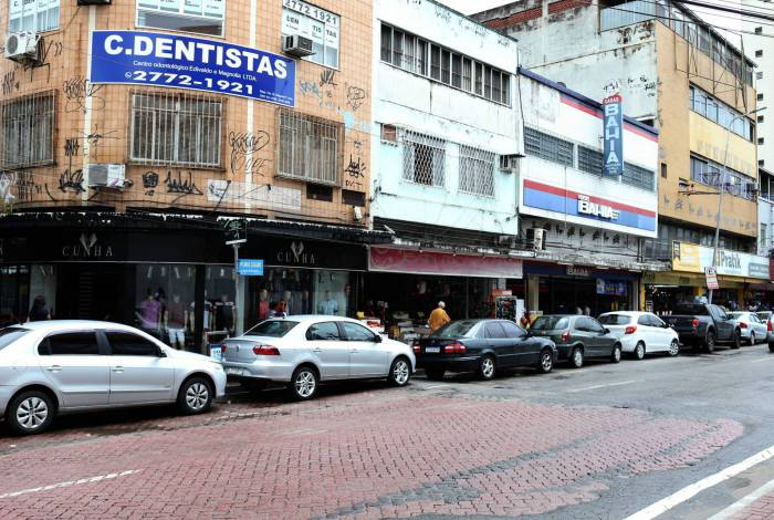 Coronavírus: situação é pior em Duque de Caxias, diz Secretaria de Estado de Saúde