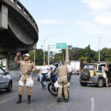 Prefeitura de Niterói aumenta restrição de circulação de pessoas de municípios vizinhos