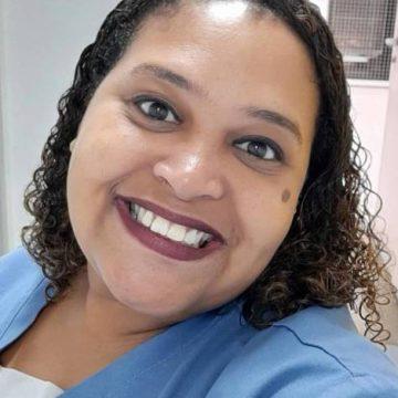 Técnica de enfermagem da UPA de Austin morre com coronavírus