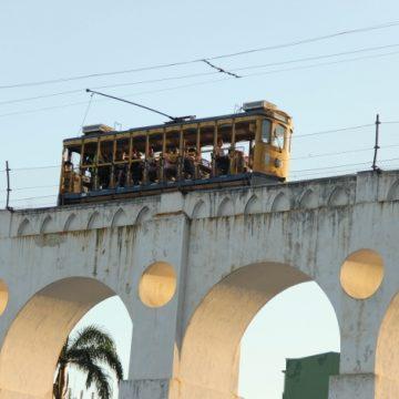 Saiba quais são os bairros do Rio que ainda não têm casos confirmados de coronavírus