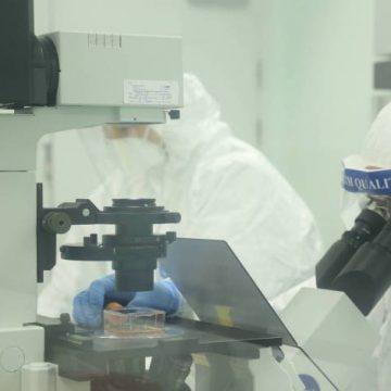OMS nomeia Fiocruz como centro de referência de estudo da covid-19 na América do Sul