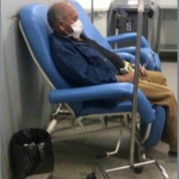 Belford Roxo confirma primeira morte pelo novo coronavírus