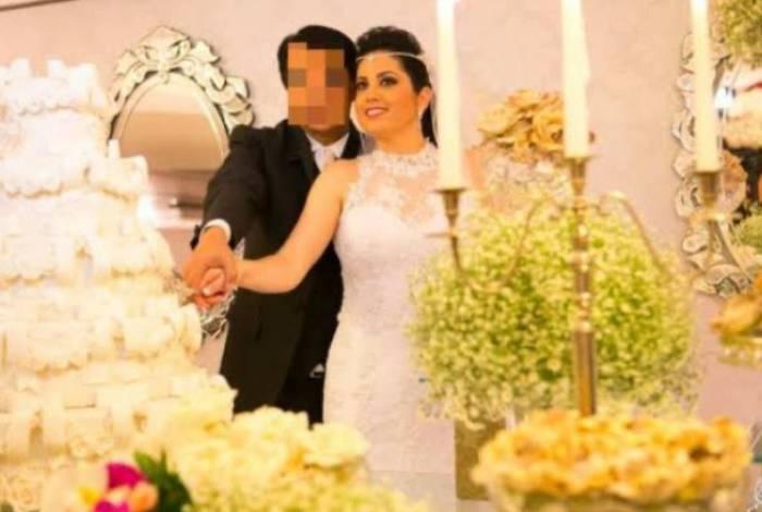 Após descobrir desvio milionário de empresa, homem mata filha a tiros