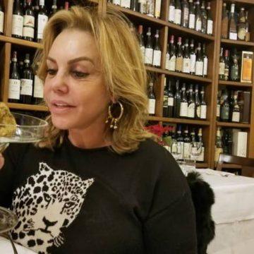 Covid-19: morre esposa do ex-vice prefeito de Magé e prima do deputado Renato Cozzolino