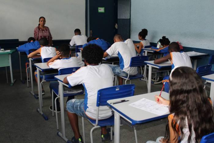 Audiência online decide sobre redução do valor de mensalidades escolares durante pandemia