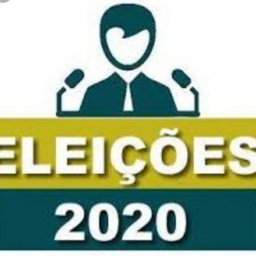 Presidente do TSE reafirma que calendário eleitoral das Eleições 2020 está sendo cumprido