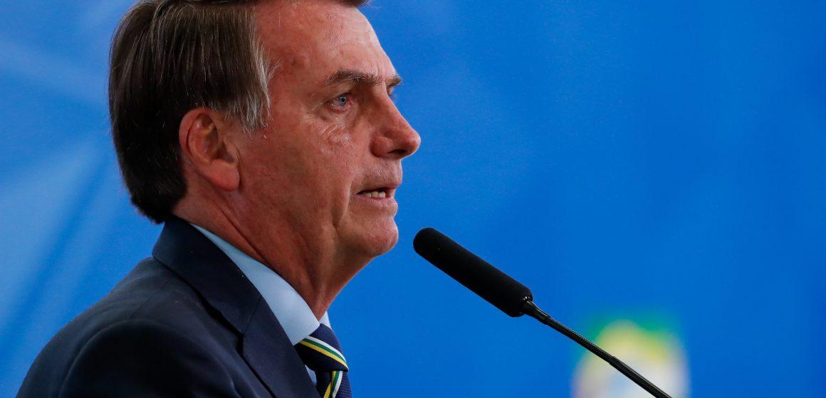 Juristas veem até 7 crimes em relato de Moro e razão para investigar Bolsonaro