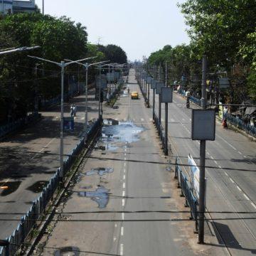 Confinamento diminui poluição em SP, Rio e outros centros urbanos; veja imagens feitas com dados de satélite