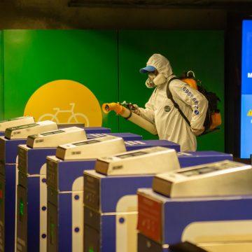 Com foco no social, governo reserva R$ 150 bilhões para ações na pandemia