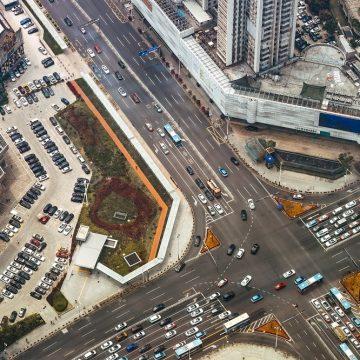 Para aquecer vendas, China 'dá' dinheiro para clientes comprarem carros