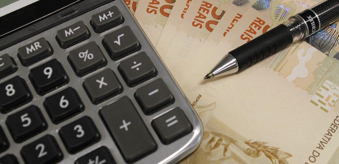 Governo decide apoiar inclusão de trabalhadores que perderam renda este ano