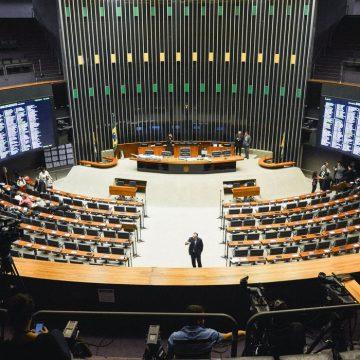Bolsonaro aprofunda racha no Centrão após discurso em ato antidemocrático