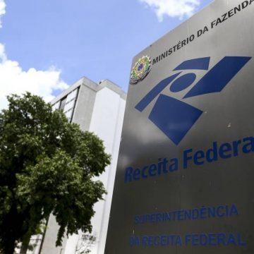 Busca por regularizar CPF para obter auxílio emergencial causa filas em agências da Receita