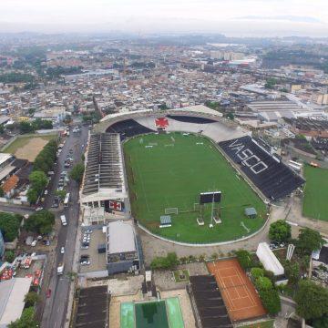 São Januário completa 93 anos: dez curiosidades e motivos para o Vasco se orgulhar do estádio
