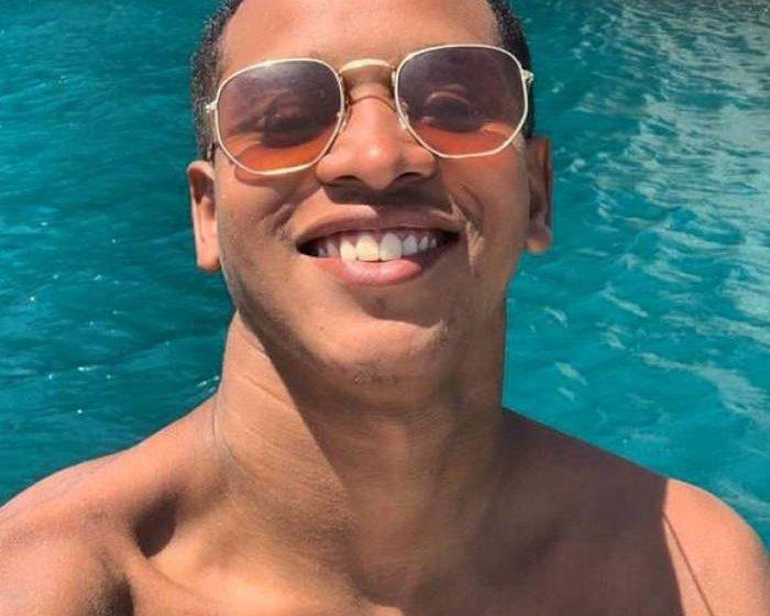 Filho do ex-jogador Beto é morto a tiros na Zona Norte