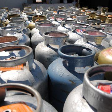 Venda de gás de de cozinha sobe 30% em 11 estados após COVID-19, informa ANP