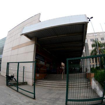 Prefeitura do Rio diz que vai abrir mais 10 leitos de UTI no hospital de referência para tratamento do coronavírus