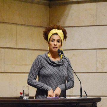 Acusado de ocultar armas no caso Marielle Franco tem prisão domiciliar negada