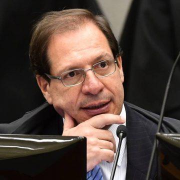Ministro do TSE nega pedido de uso de parte do fundo partidário no combate ao coronavírus