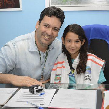 Coronavírus: Prefeitura de Mangaratiba irá distribuir cestas básicas para alunos da rede municipal