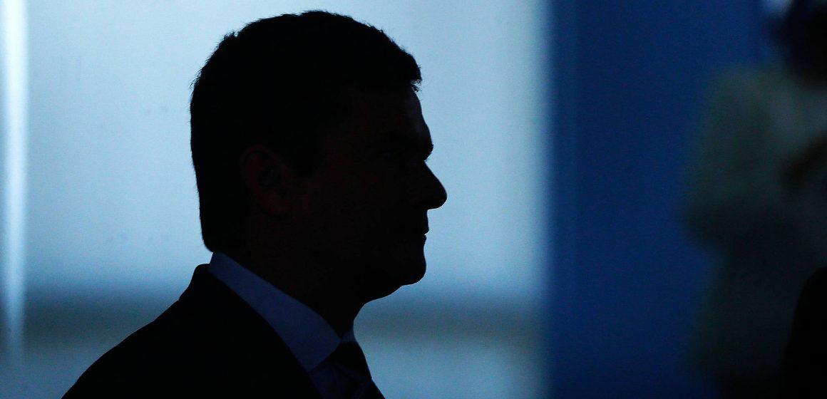 Sergio Moro pede demissão do governo Bolsonaro
