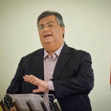 Operação de guerra! Maranhão dribla Receita Federal e evita confisco de respiradores