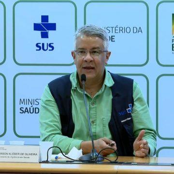 Estudo prevê falta de leitos no Brasil em abril e sugere que governo pode precisar controlar hospitais privados