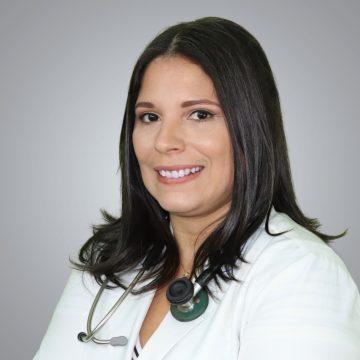 Pandemia de coronavírus aponta a necessidade de estruturar rede de saúde a partir dos municípios', afirma médica Fernanda Ontiveros