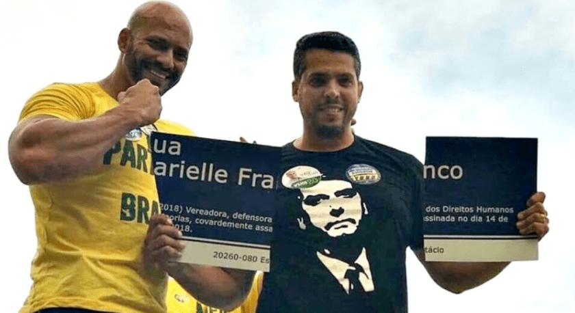 Deputado estadual mais votado do RJ é alvo de ação, suspeito de ter sido funcionário fantasma