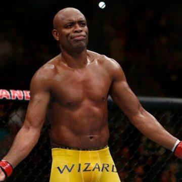 """Spider revela que não parou após ganhar carrão do UFC, e técnico de Weidman dispara: """"Prostituta"""""""