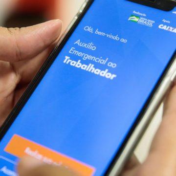 Auxílio Emergencial: como sacar em dinheiro o benefício depositado na poupança digital da Caixa