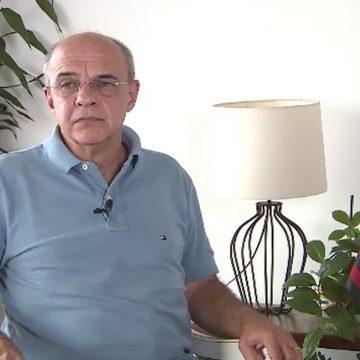 Grupo político do Flamengo pede inquérito contra Bandeira de Mello após declarações sobre incêndio no Ninho