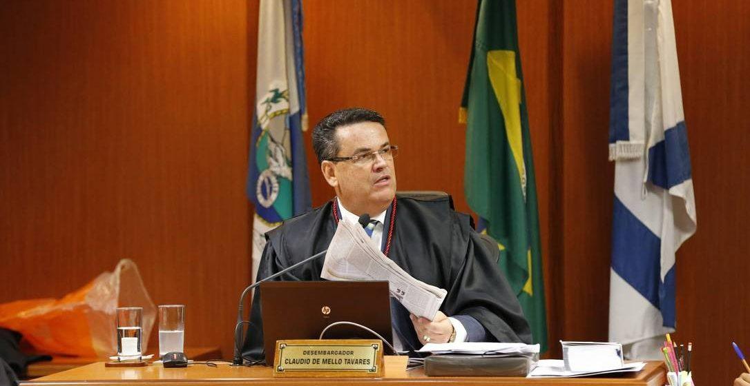 Justiça do Estado do Rio determina suspensão de cortes de energia por 90 dias