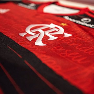 Fornecedor atrasa pagamento de parcela e liga alerta no Flamengo para efeitos da crise do coronavírus