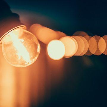 Justiça acata pedido e Light mantém corte de energia por falta de pagamento