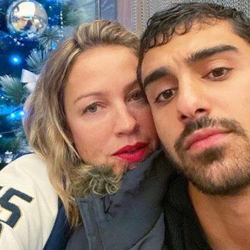 """Em quarentena, Luana Piovani conta que fez sexo virtual pela primeira vez: """"Foi péssimo"""""""