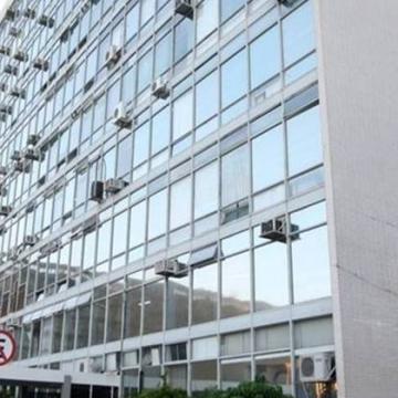 Os nomes sugeridos a Bolsonaro para o lugar de Mandetta na Saúde