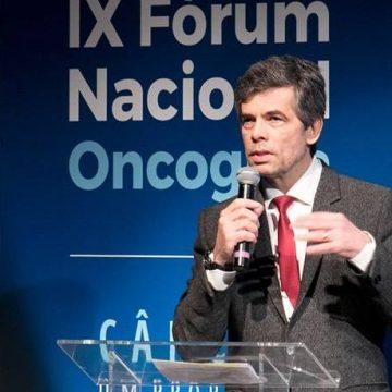 Quem é Nelson Teich, novo ministro da Saúde do governo Bolsonaro
