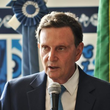 Prefeitura do Rio e governo do estado prorrogam medidas de isolamento social