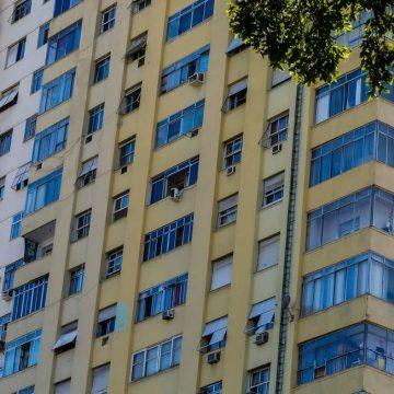 Crise do coronavírus faz condomínios se prepararem para aumento da inadimplência