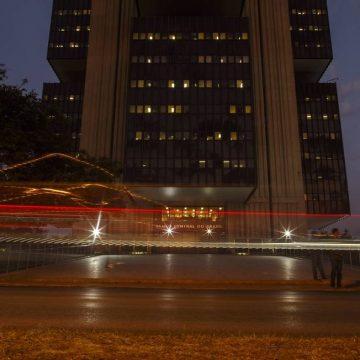 Justiça Federal determina que bancos suspendam cobrança de consignados para aposentados por quatro meses